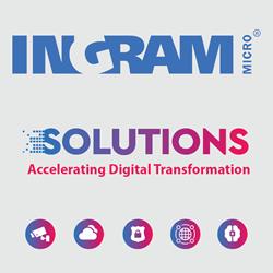 2019 06 Ingram