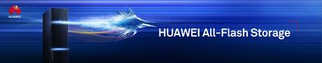 2019 07 Huawei WB