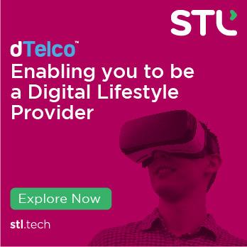 STL Tech