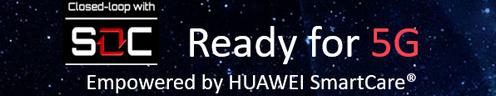 2020 07 Huawei WB